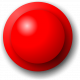 Bullet-red